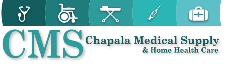 Chapala Medical Supply